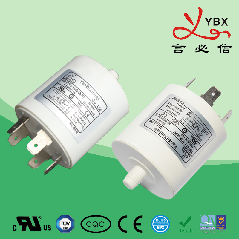 Household Appliance Filter YB11-16T Series