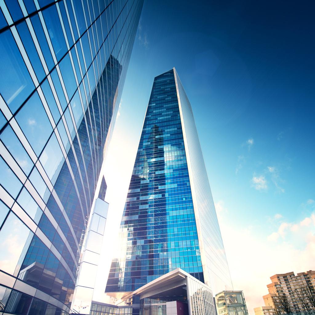 祝贺建筑设计有限公司在xx市市民之家创意设计竞赛活动中荣...