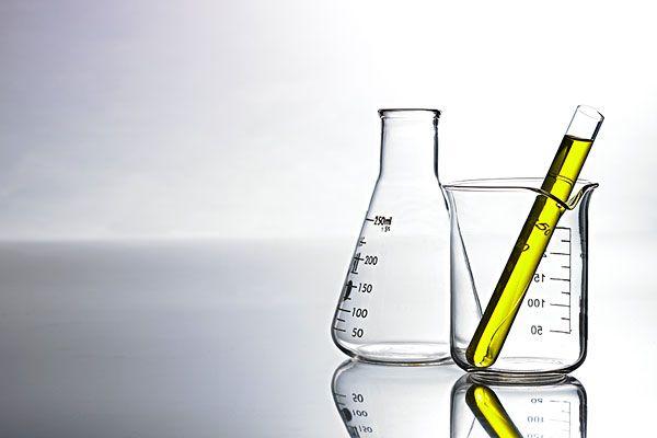 钾水玻璃,锂水玻璃和钠水玻璃有什么不同
