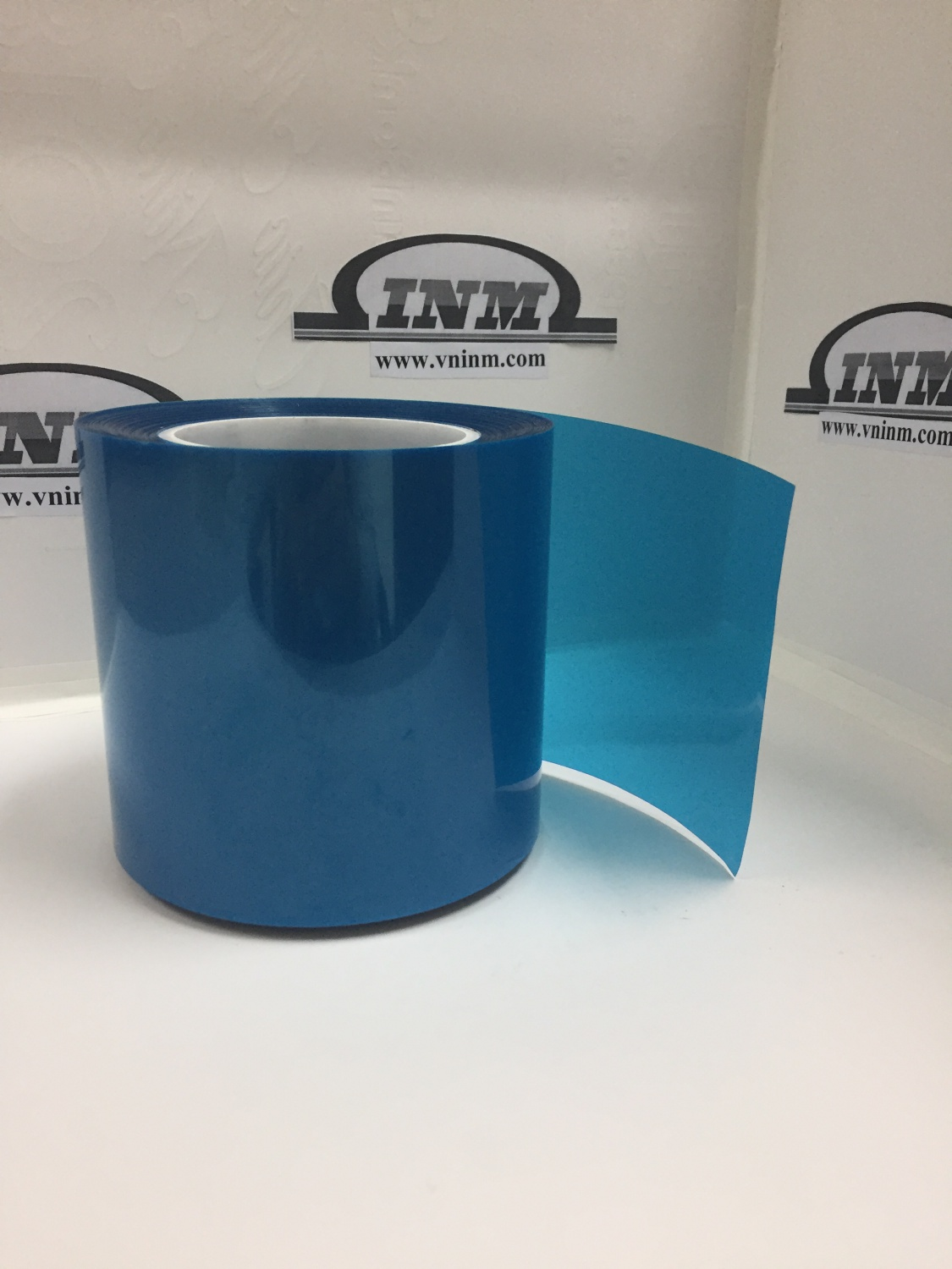 Two -Layer PET Protective Film
