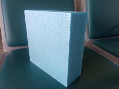 保温材料之天津挤塑板