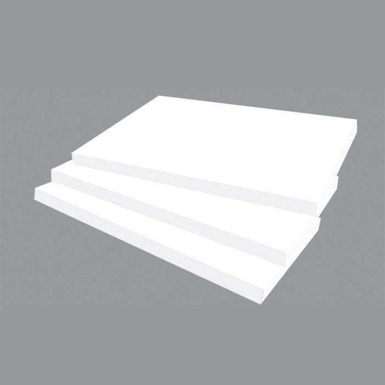 改性聚苯板的保温板出产工艺介绍