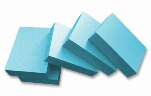 石墨阻燃挤塑板---石墨阻燃挤塑...