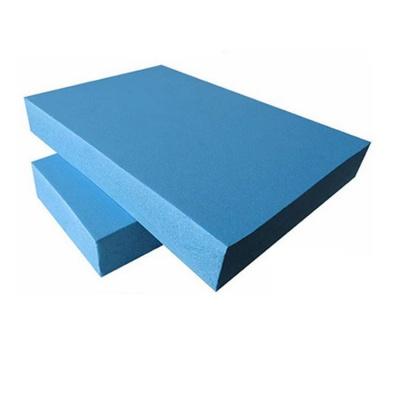 三星保温材料-天津挤塑板