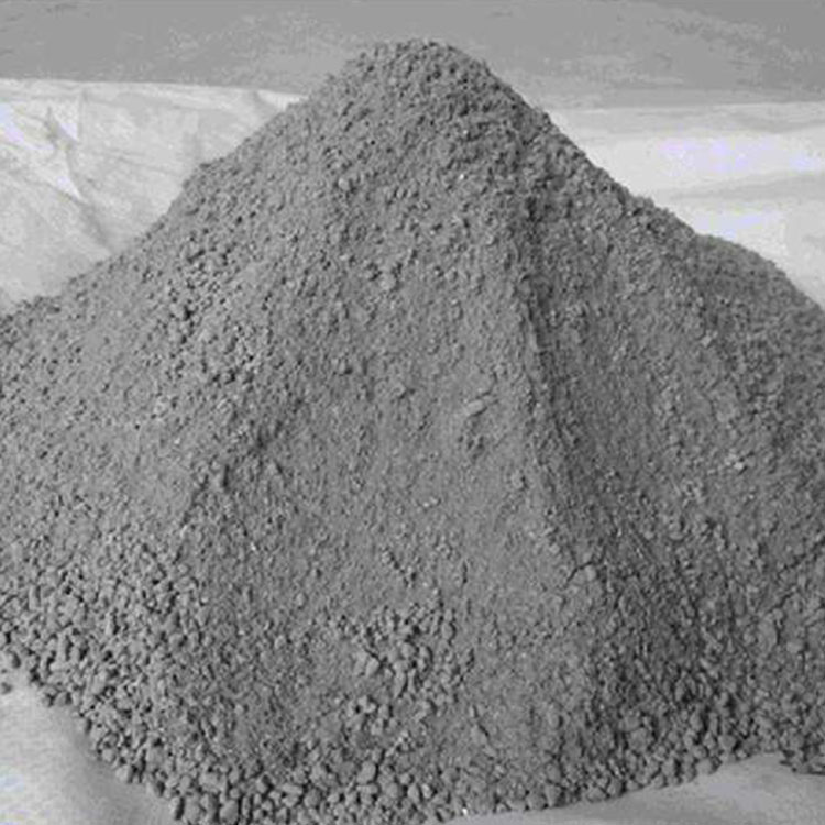 全国石膏基天津保温砂浆系统出产与运用技术交流大会
