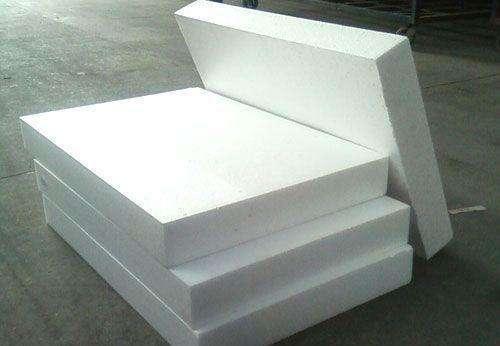 A级硅质北京聚苯板的特点有那些...