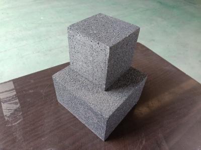 天津聚苯板