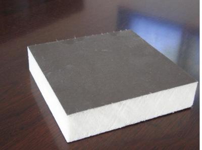 保温材料之北京聚苯板