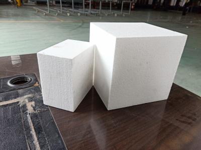 三星阳光-天津聚苯板