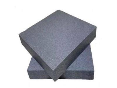 天津石墨聚苯板
