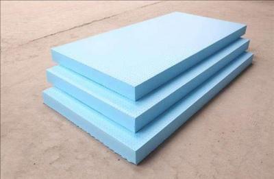 保温材料-天津挤塑板