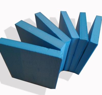 保温材料-挤塑板
