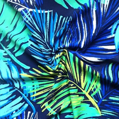 化纖/尼龍布料 全啞泳衣布 40D  成分:錦綸82%+氨綸18% 幅寬:152cm  分量:165136012380