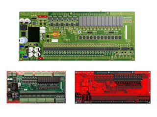 单片机开发产品流程