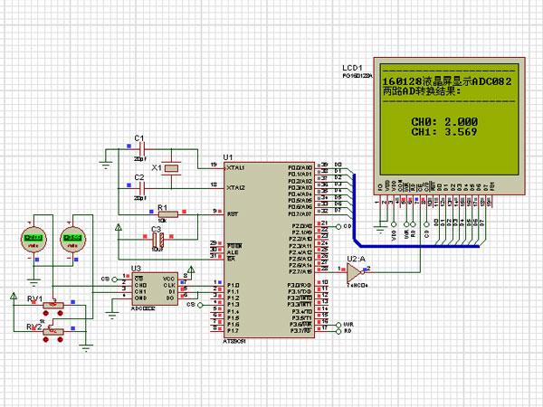 杭州单片机仿真设计开发 51单片机代做 protues程序设计stm32,dsp设计