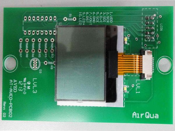 杭州承接51、PIC、Holtek、stm32、ARM等单片机开发