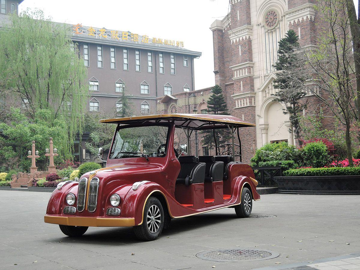 彭州金龙假日酒店