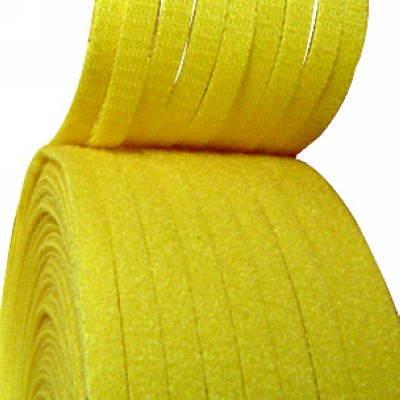 纺织品图案相似性认定标准出台