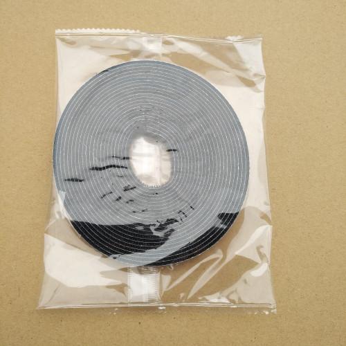 10mm DIY纱窗用背胶魔术贴分条BJFT-10BH