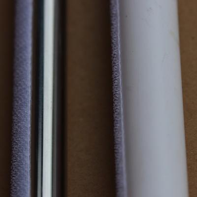 16mm丙烯酸酯背胶魔术贴Acrylic-16BH
