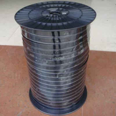 20mm x 500m 黑色背胶魔术贴BJ-20BH