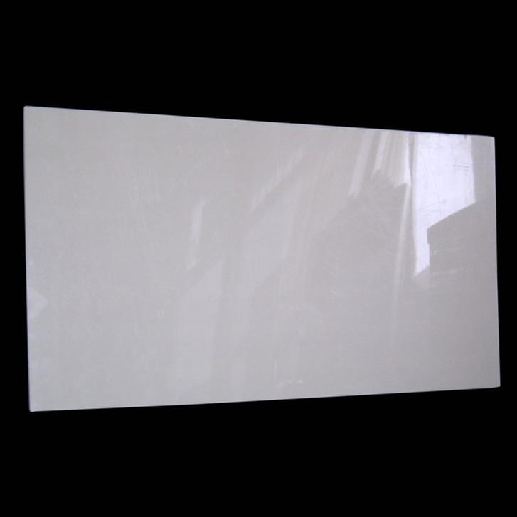 粘尘垫框ZCDK-2436