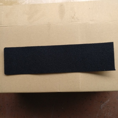 100x350mm背胶魔术贴切片BJQ-100x350