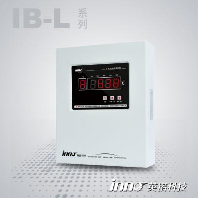 IB-L201系列干式变压器温控器