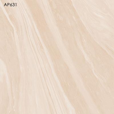 AP631
