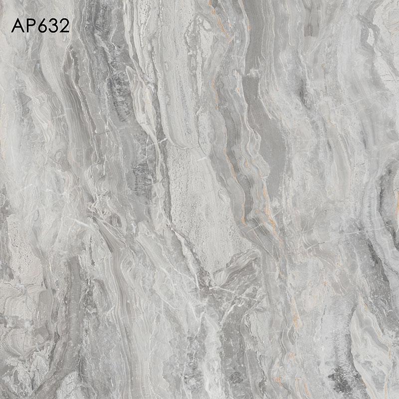 AP632