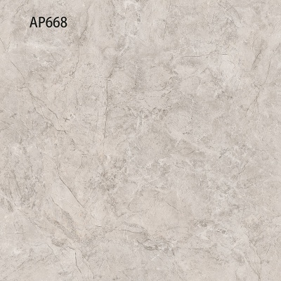 AP668
