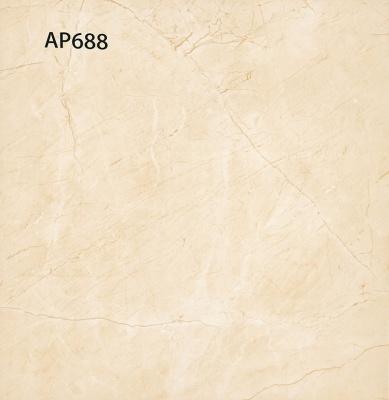 AP688