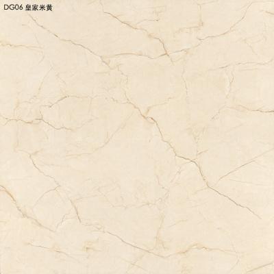 DG06皇家米黄