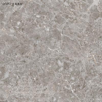 DG011土耳其灰