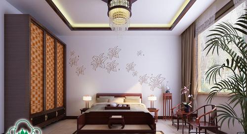 中国艺术涂料,外国艺术涂料到底哪...