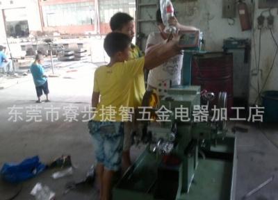 杭州螺丝机自动检测器