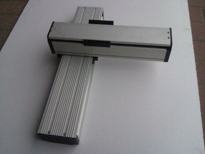 ZDS116&ZDS95組合(半封閉-絲桿類-電機直聯)
