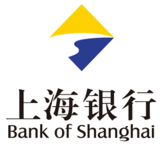 上海银行大股东TCL、桑坦德银行同日出手双双增持