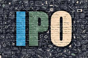 鼠年第三波IPO批文出炉 两家企业获批