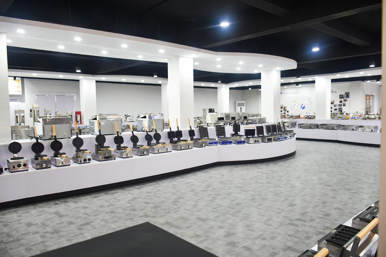 Showroom(2)