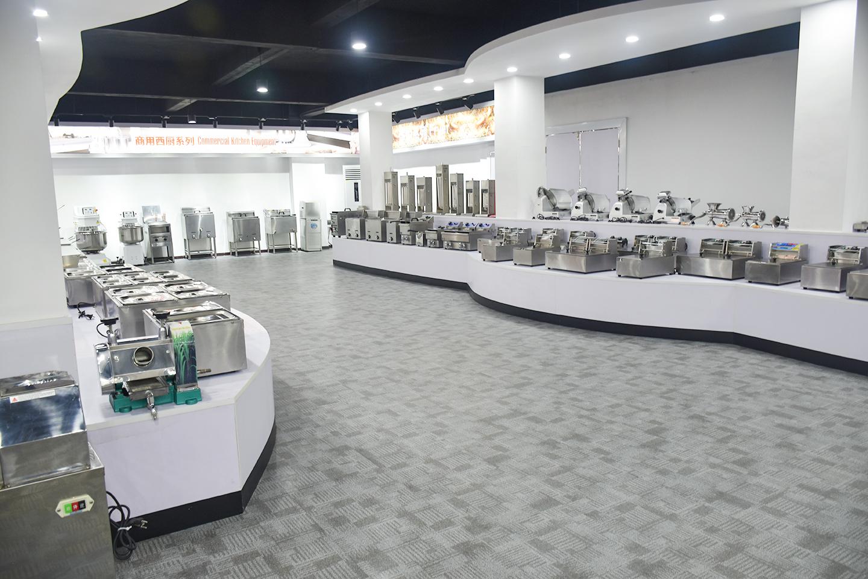 Showroom(5)