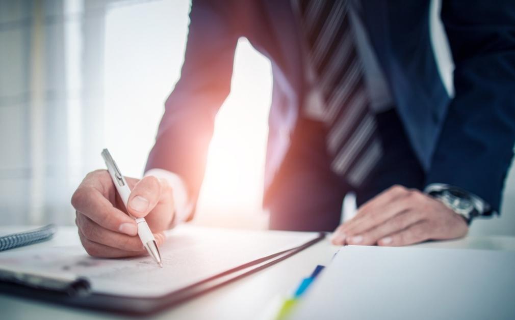 财务代理的注意要素及财务会计和审计会计的不同之处