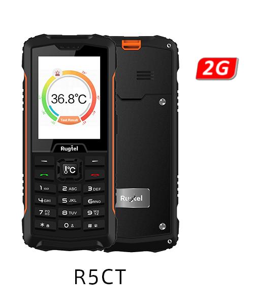 R5CT-2G-2.4