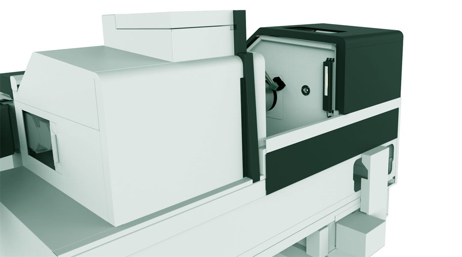 SL60嵌入式车铣复合应用案例