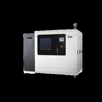 金属、树脂3D打印业务