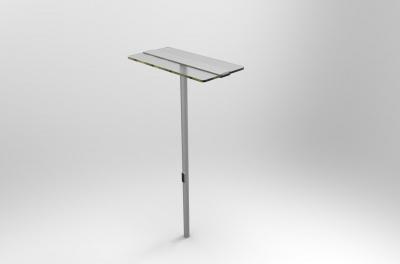 台柱灯GSTQ050-220