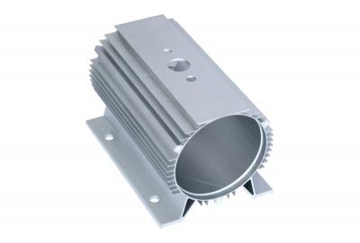 工业铝材-1