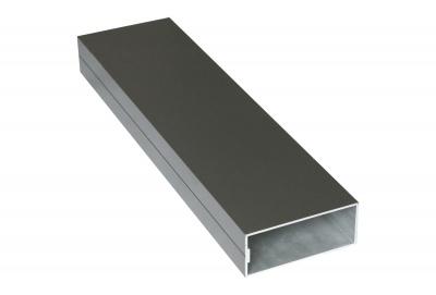 工业铝材-5