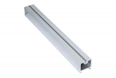 电梯铝材-2