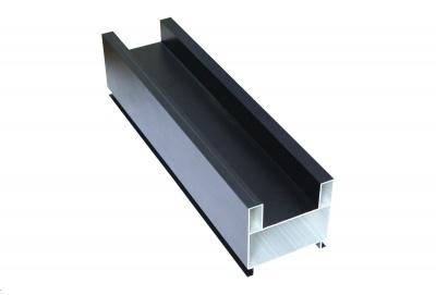 电梯铝材-3